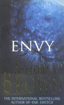 Paperback Envy Book