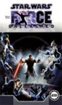 Star Wars: The Force Unleashed - Book  of the Star Wars Legends Chronology