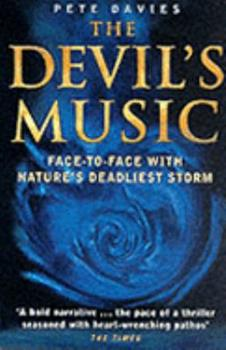 The Devil's Music 0140288015 Book Cover