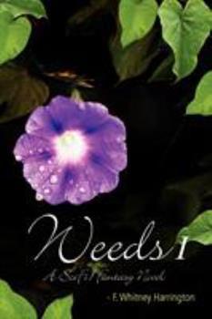 Paperback Weeds Book