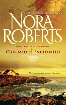 Charmed / Enchanted