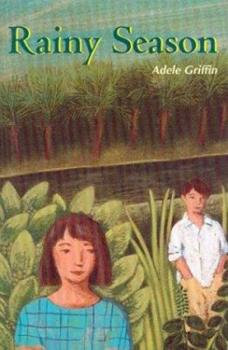Rainy Season 0786812419 Book Cover