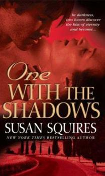 One with the Shadows 031294103X Book Cover