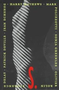 Semaines de Suzanne 1571290435 Book Cover