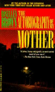 The Autobiography of My Mother 044021694X Book Cover