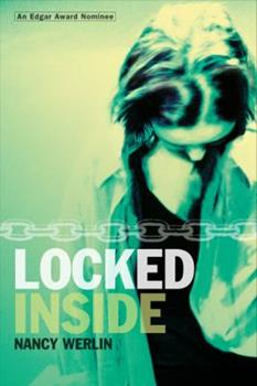 Locked Inside 0385327005 Book Cover