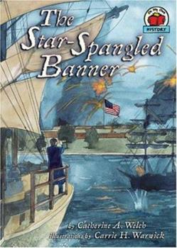 The Star-Spangled Banner - Book  of the On My Own History