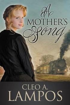 Paperback A Mother's Song Book