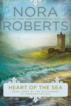 Paperback Heart of the Sea Book