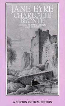 Paperback Jane Eyre Book