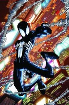 Marvel Adventures Spider-Man Vol. 6: The Black Costume - Book  of the Marvel Adventures