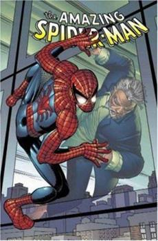 The Amazing Spider-Man Vol. 7: The Book of Ezekiel - Book #7 of the Amazing Spider-Man 1999 Collected Editions