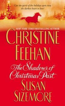 The Shadows of Christmas Past (Christmas Series, #3)