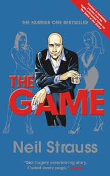 Paperback game Book
