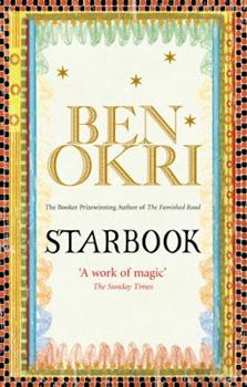 Starbook 1846040914 Book Cover