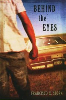 Behind the Eyes 0525477357 Book Cover