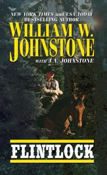 Flintlock - Book #1 of the Flintlock
