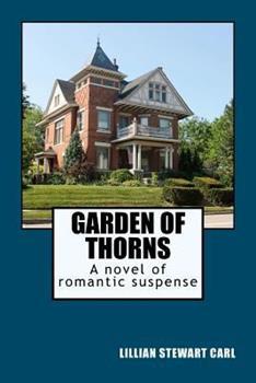 Garden of Thorns 1557738009 Book Cover