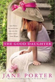The Good Daughter - Book #2 of the Brennan Sisters