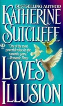 Love's Illusion 0451401247 Book Cover