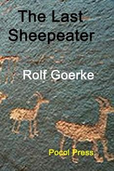 Paperback The Last Sheepeater Book