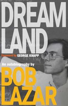 Hardcover Dreamland: An Autobiography Book