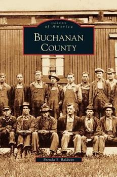 Buchanan County, Virginia - Book  of the  and Now