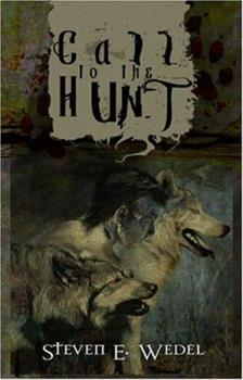Call to the Hunt 1933274050 Book Cover