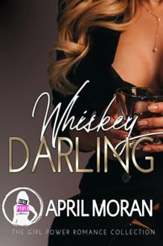 Paperback Whiskey Darling Book