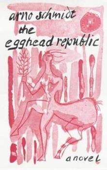 Die Gelehrtenrepublik 071452591X Book Cover