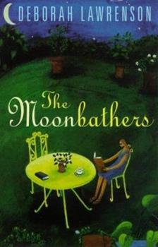 Moonbathers, The 0749324341 Book Cover
