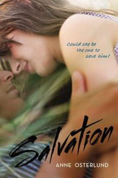 Salvation 014241770X Book Cover
