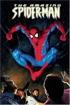 The Amazing Spider-Man Vol. 9: Skin Deep - Book #9 of the Amazing Spider-Man 1999 Collected Editions