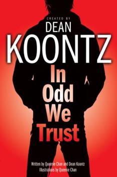 In Odd We Trust (Odd Thomas)