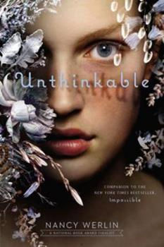 Paperback Unthinkable Book