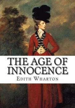 The Age of Innocence - Book #6 of the Colección Novelas Eternas RBA