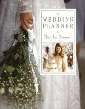 Spiral-bound The Wedding Planner Book