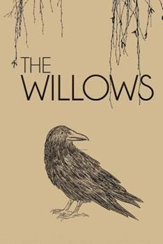 The Willows 1592246206 Book Cover