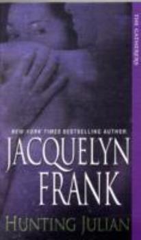 Hunting Julian 142010425X Book Cover
