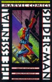 Essential Amazing Spider-Man, Vol. 1 (Marvel Essentials) - Book  of the Essential Marvel