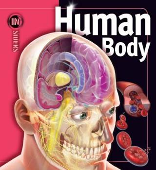 Human Body 1416938613 Book Cover