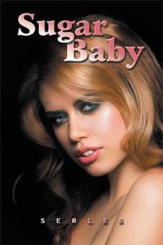 Hardcover Sugar Baby Book
