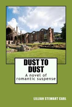 Dust to Dust 1557735476 Book Cover