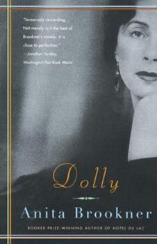 Dolly 0679745785 Book Cover