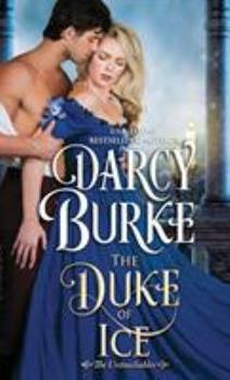 The Duke of Ice - Book #7 of the Untouchables
