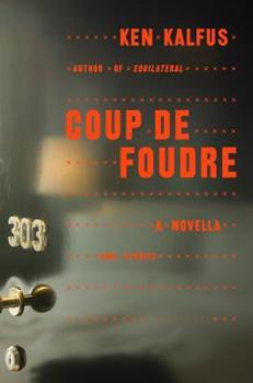 Coup de Foudre 1620400855 Book Cover