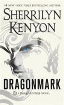 Dragonmark - Book #5 of the Lords of Avalon