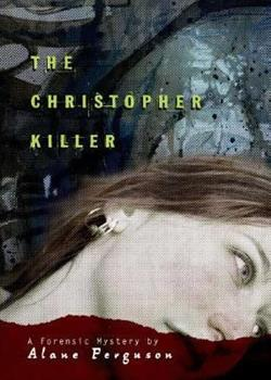 The Christopher Killer 0142408115 Book Cover