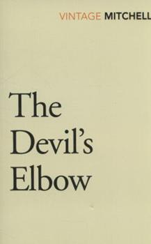 The Devil's Elbow 0747402507 Book Cover