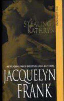 Stealing Kathryn 1420109847 Book Cover